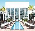 Riu Palace Mexico All Inclusive
