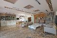 Beach House Dos Playas by Faranda Hotels