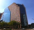 Krystal Grand Reforma