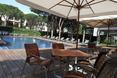 NM suites Hotel