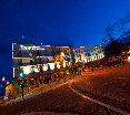 Tower Hotel Waterford