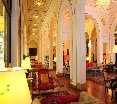 Grand Hotel e la Pace