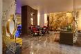 Grand Hotel Francia e Quirinale