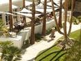 The New Tropicana Las Vegas A Doubletree by Hilton