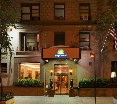 Days Hotel Broadway