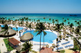 Grand Bahia Principe Bavaro All Inclusive
