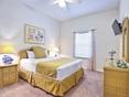 Bahama Bay Resort By Wyndham Vacations Rentals