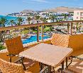 SBH Costa Calma Beach
