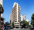Hotel Exe Suites San Marino