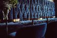 Monsieur Cadet Hôtel & Spa ex Meyerhold Hotel Spa
