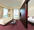Gold Inn Adrema Hotel
