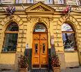 Prague Centre Superior