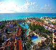 Iberostar Paraiso Maya All Inclusive