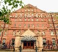 Paragon Hotel Birmingham