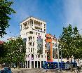 Eurogroup Residence Les Consuls De La Mer
