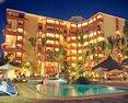 Luna Palace Hotel & Suites