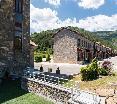 Barcelo Monasterio de Boltaña