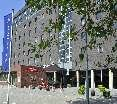 Apple Park Hotel Maastricht