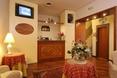 Boutique Hotel Suite Esedra