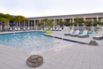 Clarion Inn and Suites Orlando Universal