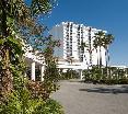Bahia Mar Ft Lauderdale Beach-Doubletree by Hilton
