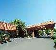 Quality Inn-Santa Fe