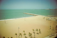 Carmel Magna Praia