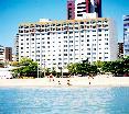 Praiano Hotel
