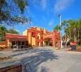 Clarion Inn & Suites Orlando International Drive