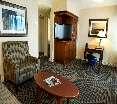 Best Western Plus Chateau Granville Hotel & Suites