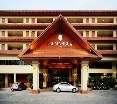 Baumanburi