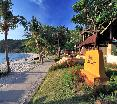 Le Vimarn Cottages & Spa Ko Samet