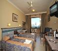 Blue Sea St. George's Park & La Vallette Resort