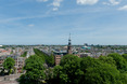 Amsterdam Tropen