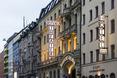 Deutsches Theater Downtown