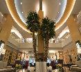 Adoba Hotel Dearborn