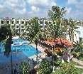 Costa Sol Hotel & Villas