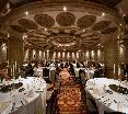 The Michelangelo Hotel