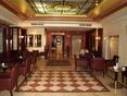 Helnan Chellah Rabat Hotel & SPA