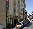 Ibis Brussels Centre Sainte Catherine