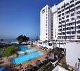 Hotel Anezi Tower