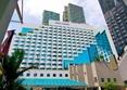 Swiss Garden Hotel Kuala Lumpur