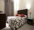 Los Girasoles II Apartamentos Turisticos