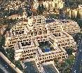 Dan Jerusalem (ex Regency)