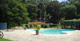 Horizontes Rancho San Vicente
