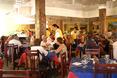 Brisas Santa Lucia All Inclusive