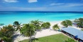 Grand Pineapple Beach Negril All Inclusive