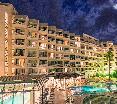 Iberostar Royal Playa de Palma