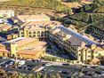 Meritage Resort at Napa