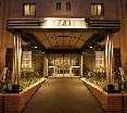 Carlyle Hotel, A Kimpton Hotel